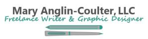 Mary AnglinCoulter logo